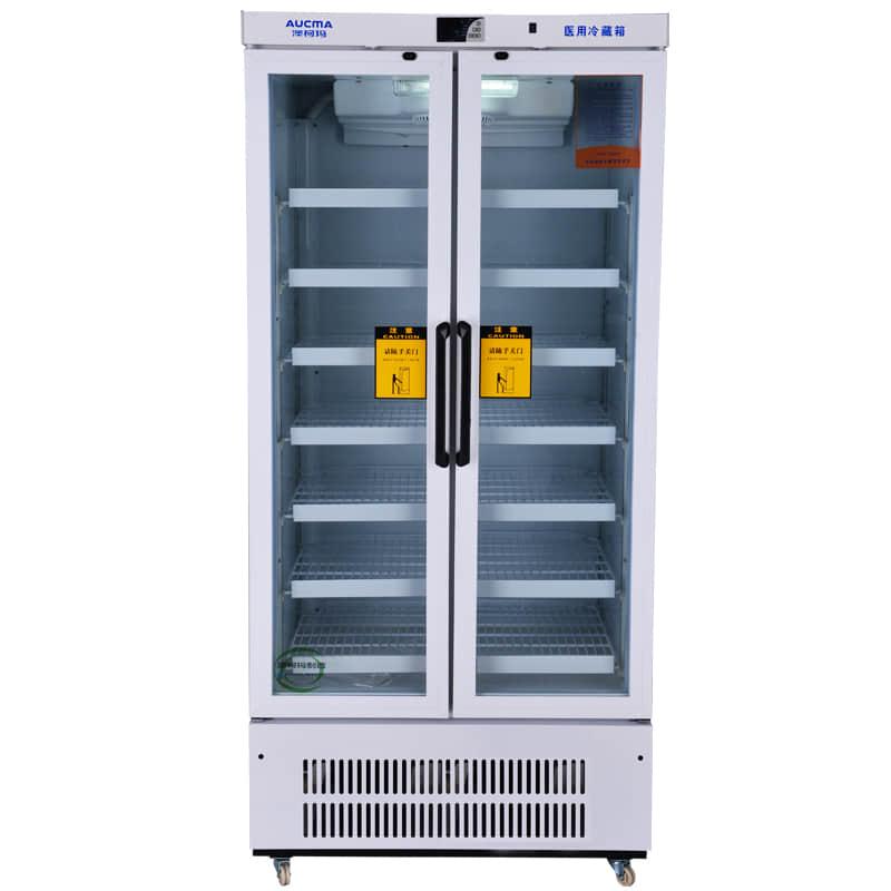 澳柯玛YC-626低温保存箱