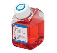 DMEM, high glucose, pyruvate  11995065