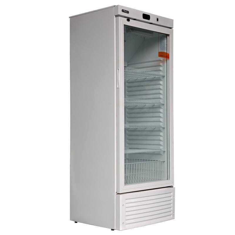 澳柯玛YC-330低温保存箱