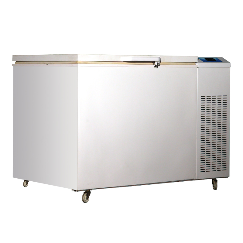 澳柯玛 DW-50W300  -50度低温冷柜