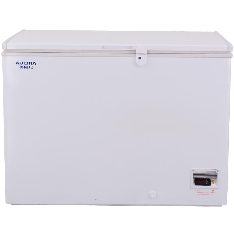 澳柯玛DW-25W263 -25度超低温冷柜