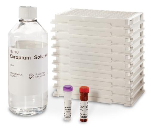 DELFIAEuTDA细胞毒性及杀伤检测试剂盒
