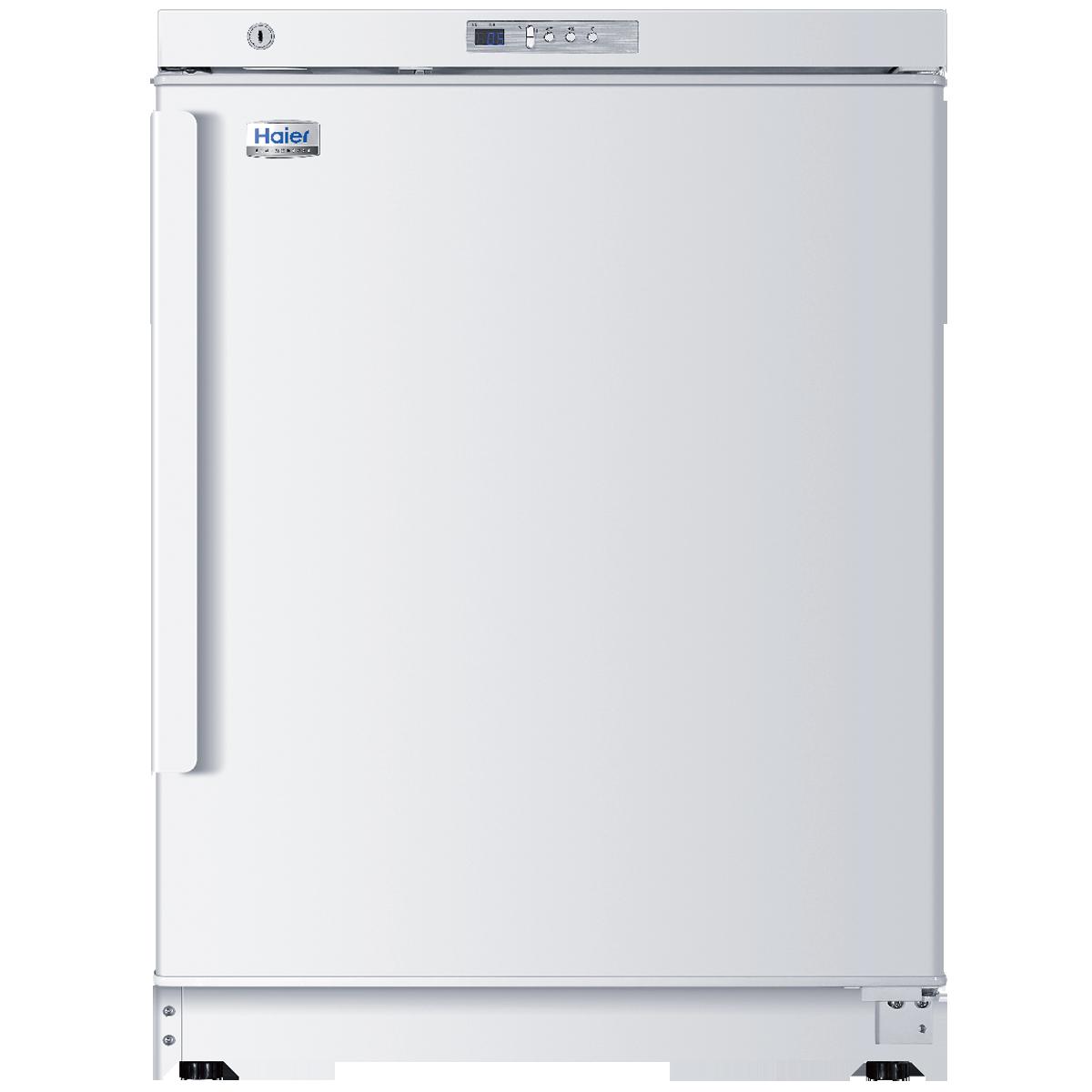 海尔HYC-118 2-8℃低温保存箱