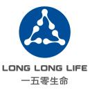 深圳市一五零生命科技有限公司