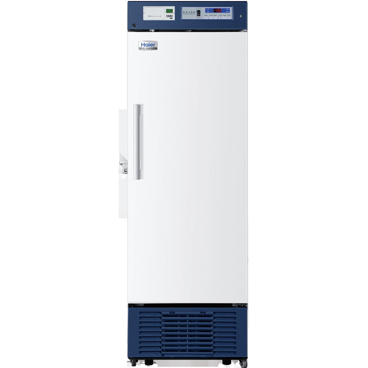 海尔HYC-390F 2-8℃低温保存箱