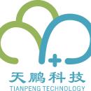 廣州天鵬計算機科技有限公司