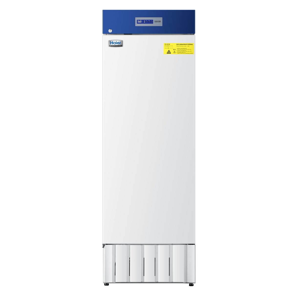 海尔HLR-310FL实验室冰箱