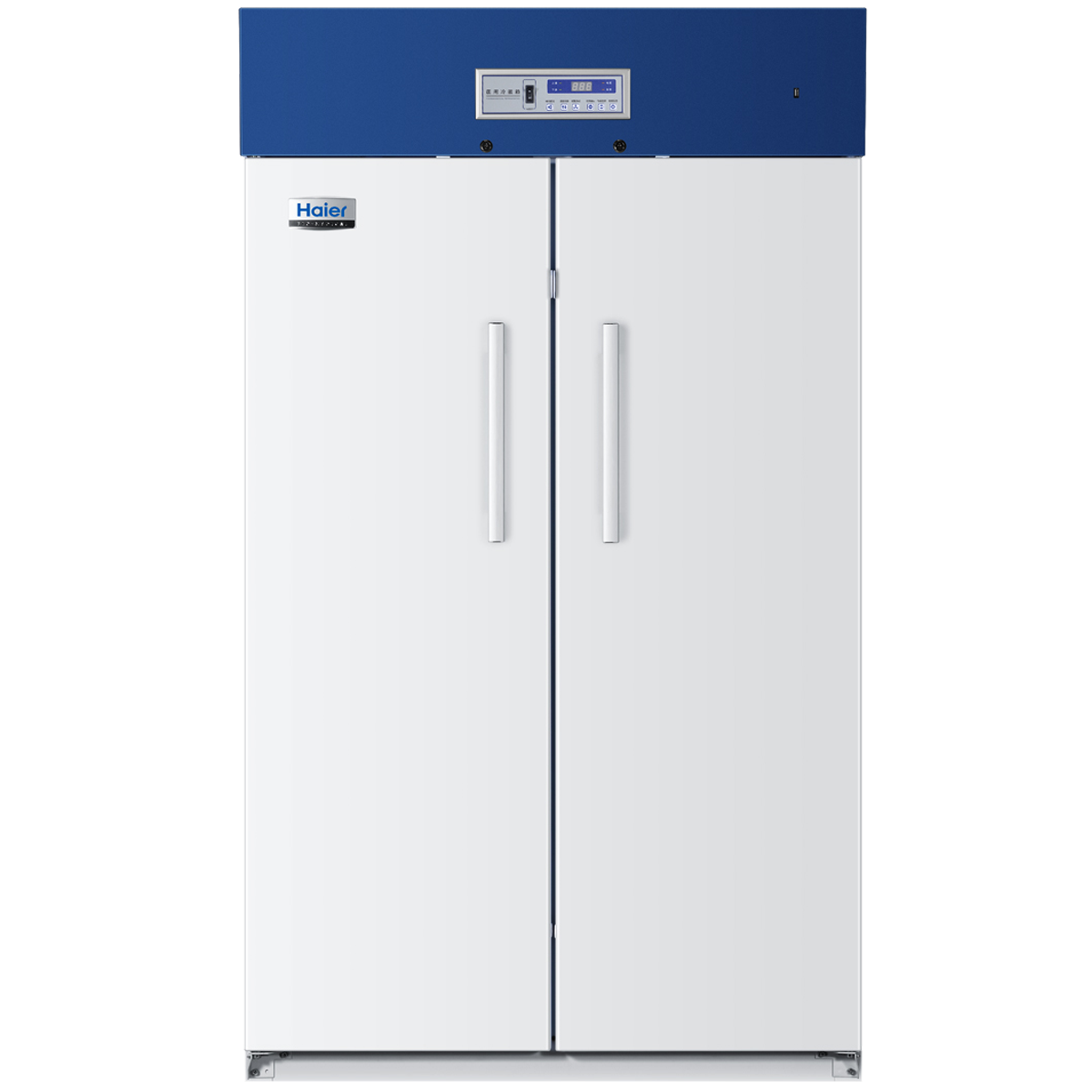 海尔HYC-890F 2-8℃低温保存箱