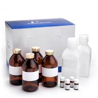 ATPLite 1step细胞活力一步法检测试剂盒