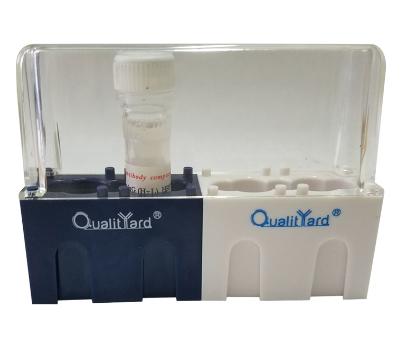 DNA高效转染试剂用于真核细胞转染体外/内转染DNAHitrans Reagent