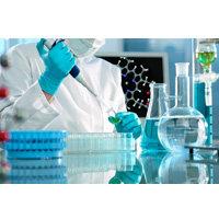 靶向代谢组学研究