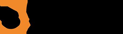Human Heparin Cofactor II Deficient Plasma