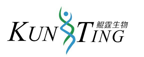 上海鲲霆生物科技有限公司