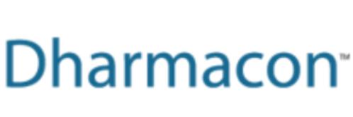 Dharmacon基因文库