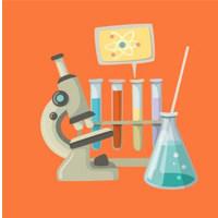 LC-MSMS混合蛋白鉴定技术服务