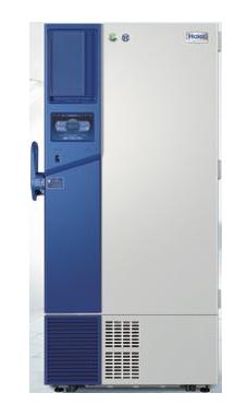 -86℃超低温保存箱(节能型)DW-86L416G