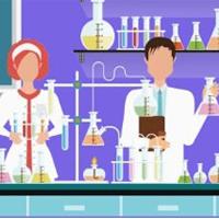 iTRAQ / TMT 蛋白质组学服务