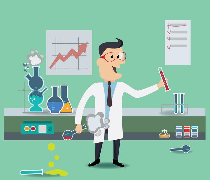 PRM+DIA:蛋白质组学大数据筛选+精准验证