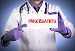 最新重症胰腺炎诊疗指南:做合格的「摸金校尉」诊断篇
