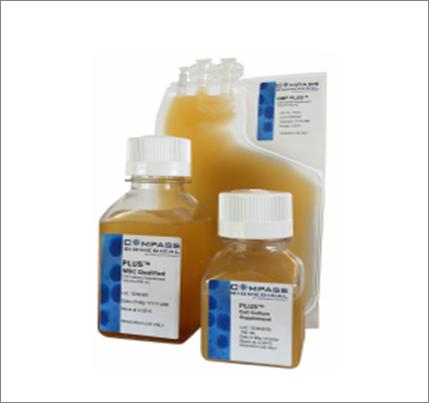 血小板裂解物 PLS1,PLS2