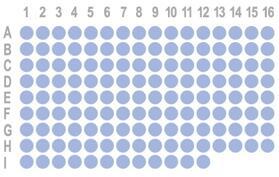 [乳腺癌,140點]HBreD140Su06