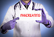 最新重症胰腺炎诊疗指南:合格的「摸金校尉」治疗篇