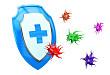 ASN 感染专题 update:透析患者如何预防血行感染