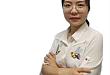 富马酸丙酚替诺福韦治疗使肝脏弹性超声 E 值快速下降