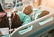 是时候放弃对重症患者的血糖控制吗