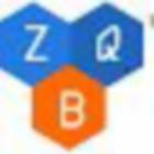 甲基硫酸新斯的明标准品≥98%51-60-5