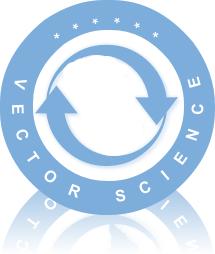 分子克隆与质粒构建服务