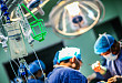 中国手术部位感染预防指南概要
