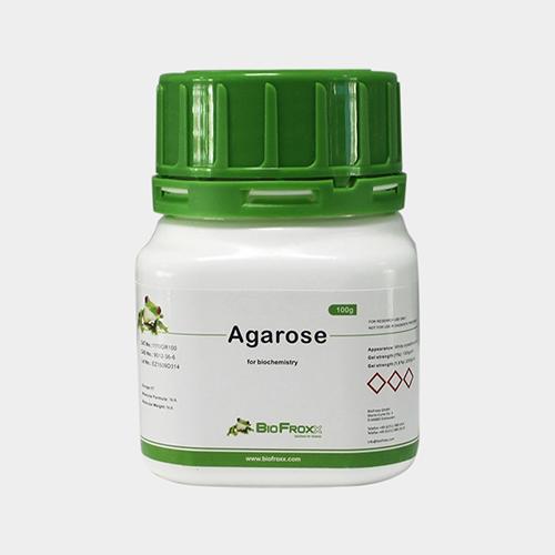 琼脂糖,Agarose