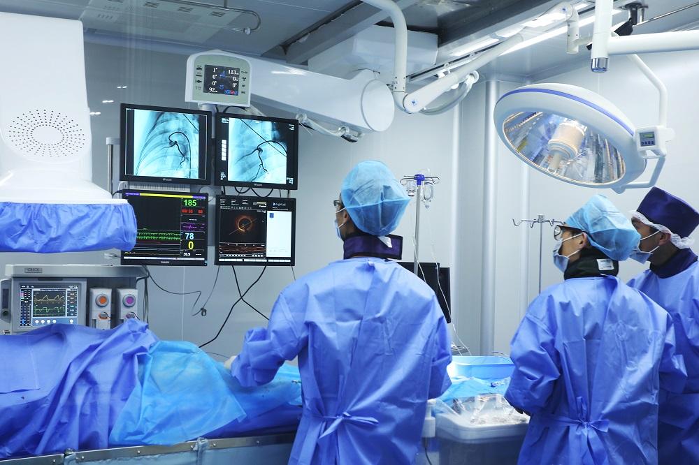 骨科植入动物实验