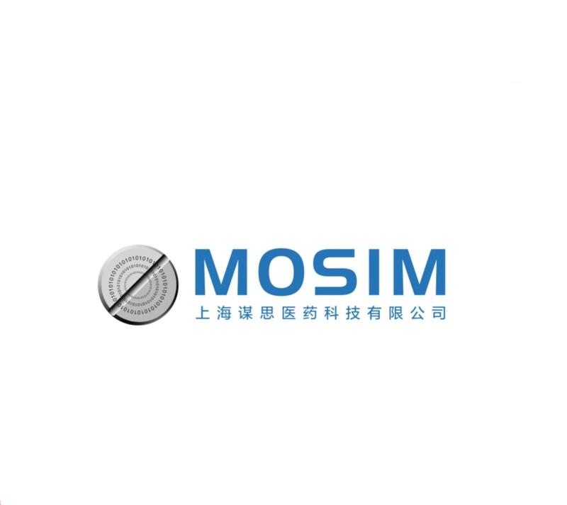上海谋思医药科技有限公司