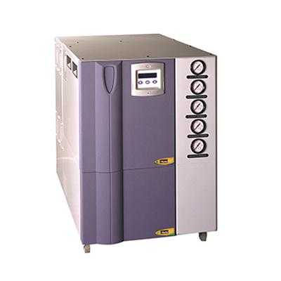 英国Parker DH雾化气和碰撞气专用氮气发生器