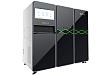 华大智造「超级生命计算机」DNBSEQ-T7 正式交付——加速人人基因组时代进程