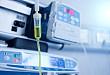 恶性胸腔积液诊断与治疗专家共识
