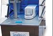 设备系列Lonza Engine TM:用于加快进入临床I期研究