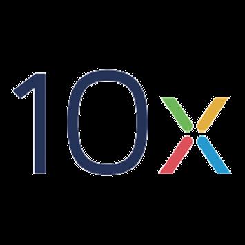10x单细胞转录组测序