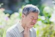 食管癌领域三位大咖齐聚首:谈精准治疗最新进展,论强强联合热点方向