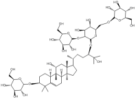 赛门苷I126105-12-2