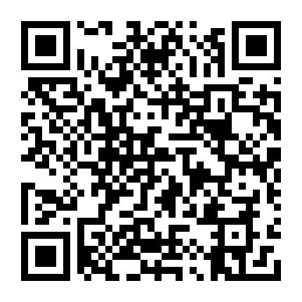 23期线上公开课.jpg