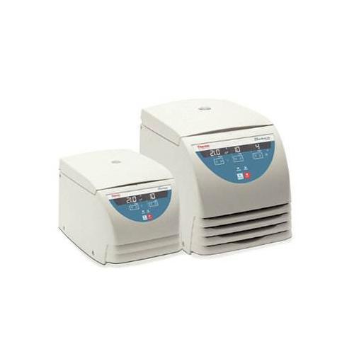 价格2.1w美国Thermo赛默飞 17/17R微量离心机Fresco 17/17R微量离心机性能参数现货品牌