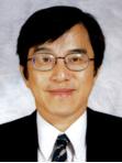 苏国辉博士.png
