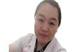 丙酚替诺福韦治疗妊娠合并乙型肝炎致肝功复常 1 例