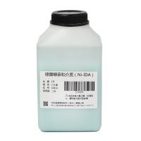琼脂糖亲和介质(Ni-IDA)