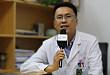 尹又教授:早筛标志物是破解阿尔茨海默症治疗困局的关键