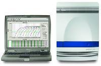 价格32w ABI 7500 Fast快速实时荧光定量PCR仪品牌:ABI-价格32w现货