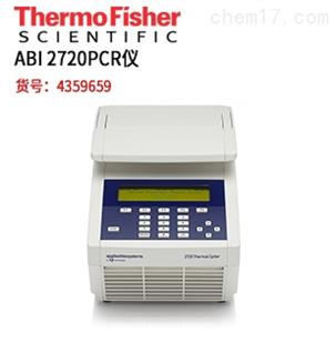 2720 PCR仪 美国ABI 2720 PCR仪价格2.1wPCR仪/热循环仪现货